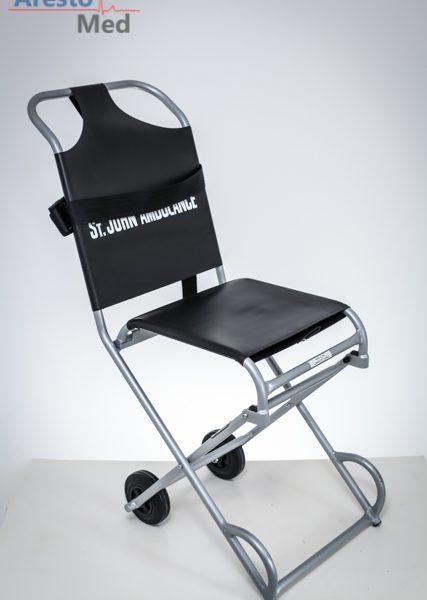 Krzesełko kardiologiczne / transportowe FERNO MK1