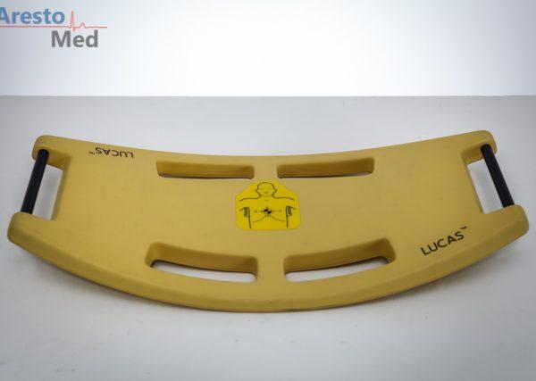 Deska pod plecy Physio Control LUCAS 11576-000064