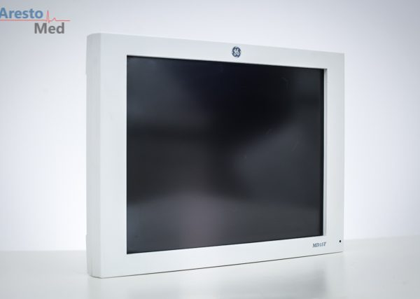 Monitor LCD GE Medical Systems USE1501A MD15T