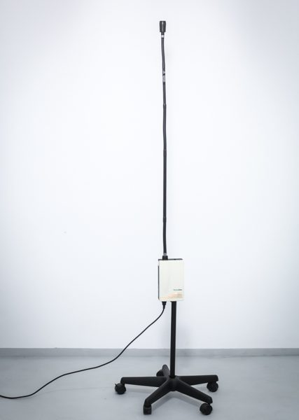 Lampa diagnostyczna Welch Allyn 48210 Neonatal Transilluminator
