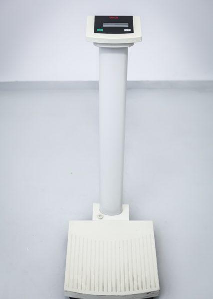 Elektroniczna waga medyczna SECA 780