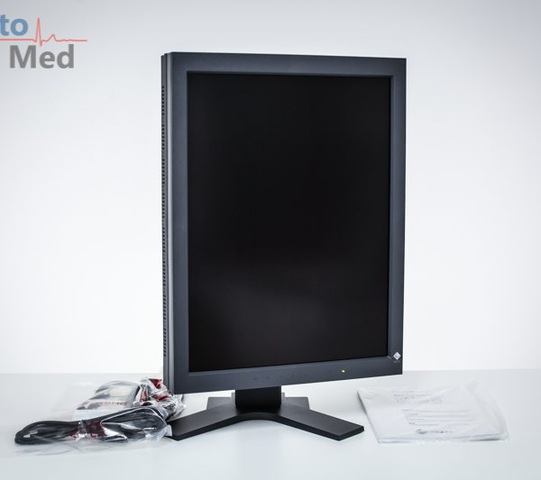 Monitor medyczny Eizo RadiForce GS310