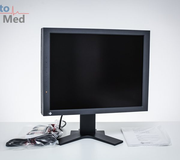 Monitor medyczny Eizo RadiForce GS320-CL 21,3''