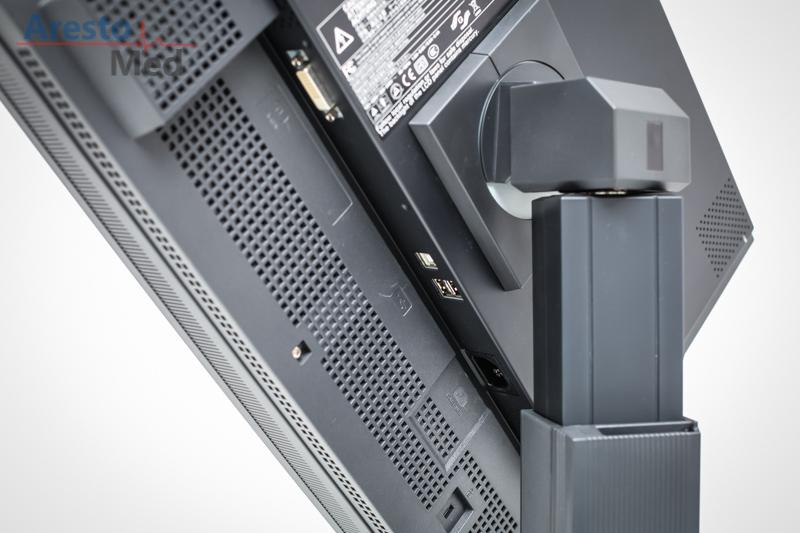 Monitor medyczny Eizo RadiForce GS320-CL 21,3''