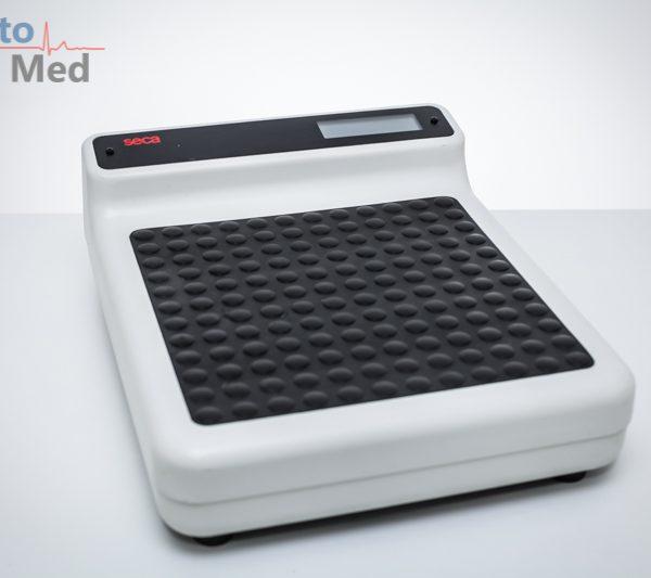 Elektroniczna waga medyczna SECA 770