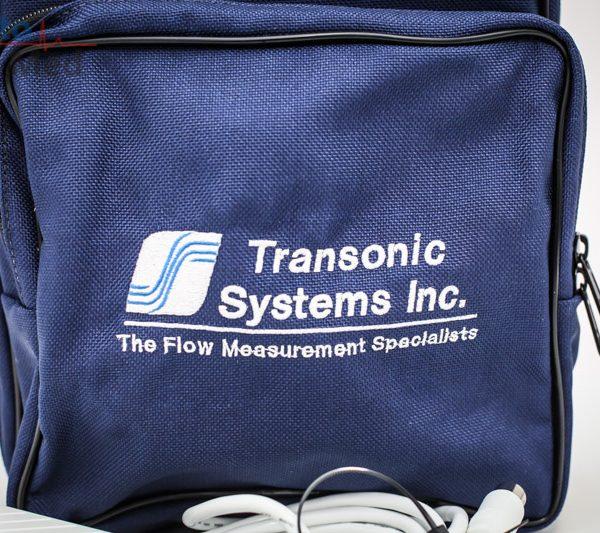 Podgrzewacz płynów infuzyjnych Transonic Systems