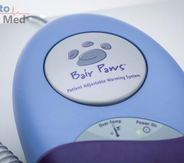Ogrzewacz pacjenta Arizant Healthcare Bair Paws 875