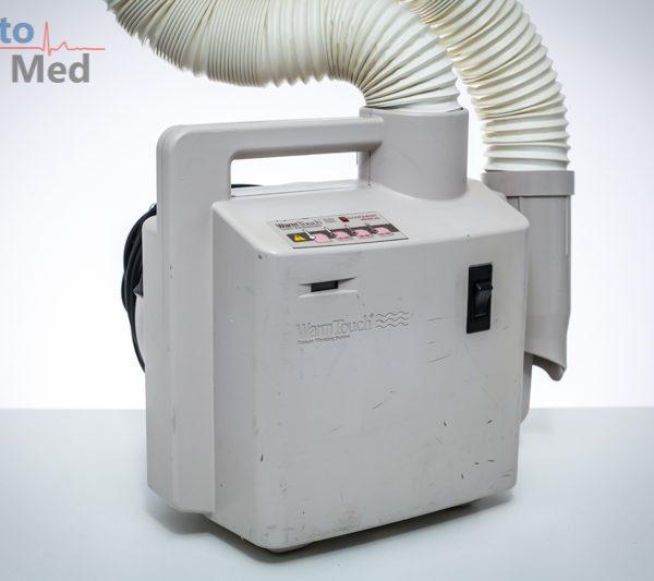 Ogrzewacz pacjenta Warm Touch 501-5800