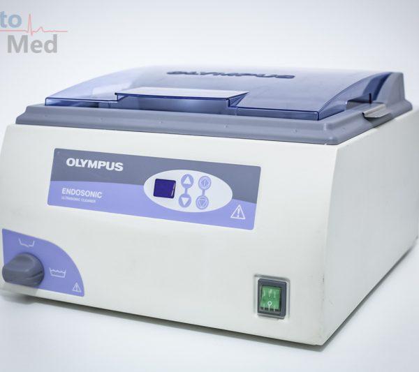 Myjka ultradźwiękowa OLYMPUS Endosonic Ultrasound Cleaner