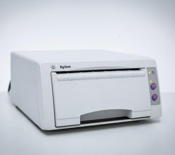 Drukarka medyczna AGILENT M2925A Printer