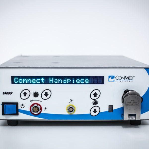 Konsola ConMed Linvatec E9000 Controller