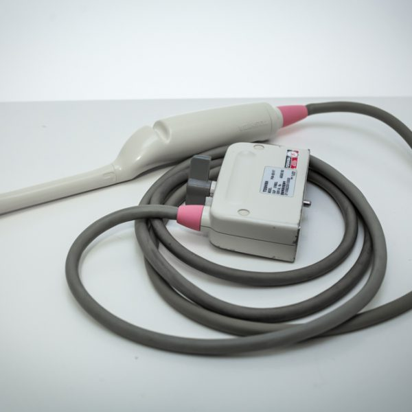 Głowica USG endowaginalna PVF-651VT OB / GYN sonda