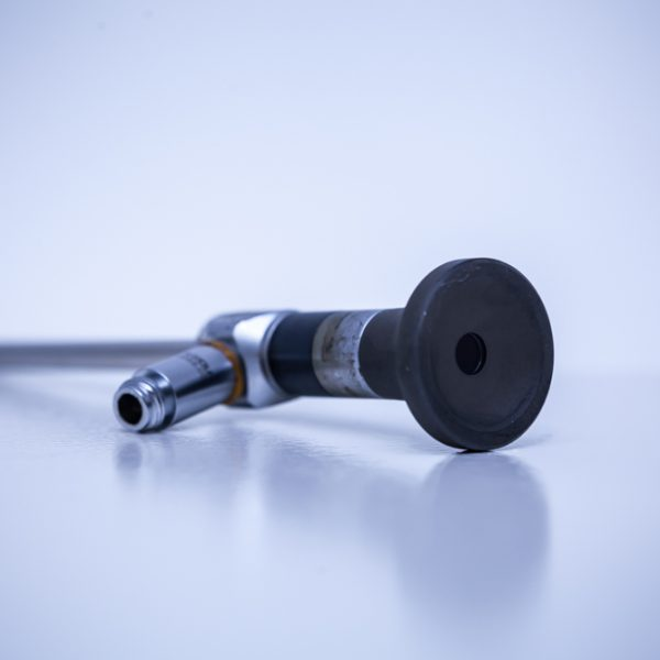 Endoskop R Wolf Panoview 7mm 50° 8933.443 cystoskop
