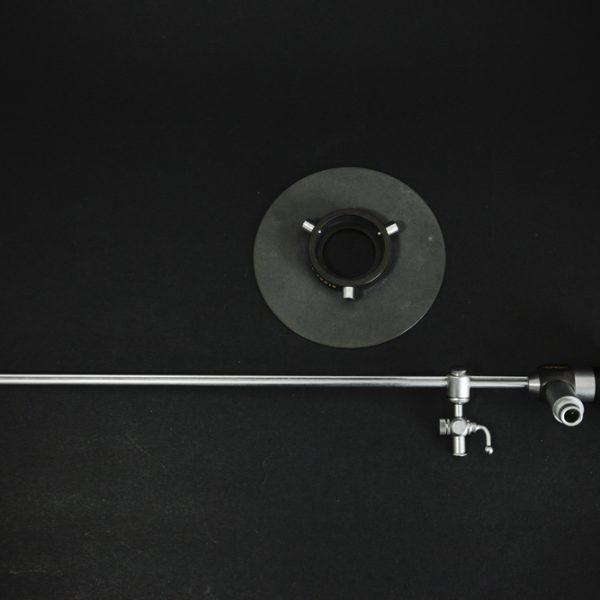 Nefroskop choledochoskop Storz Hopkins 28020 A (S1/13)