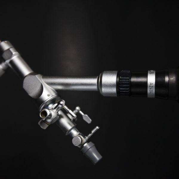Cystoskop Histeroskop Olympus A2494 7° (S1/15)
