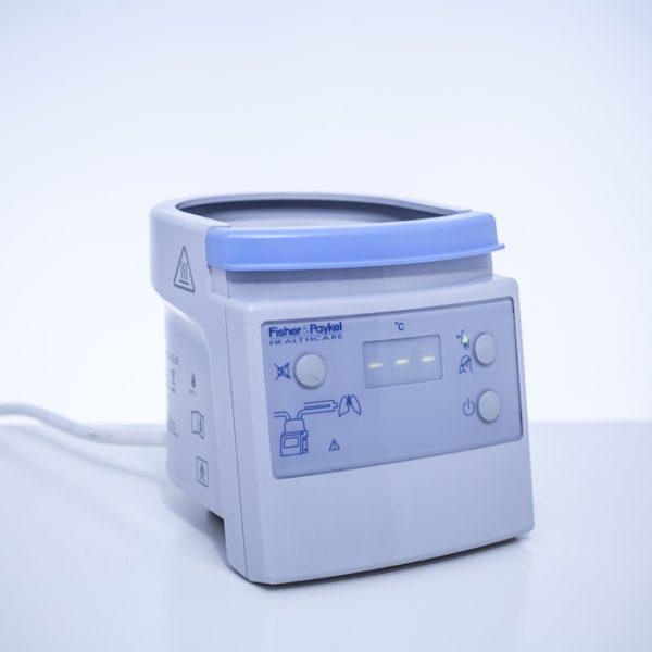 Nawilżacz podgrzewacz Fisher & Paykel MR850 respiratorowy