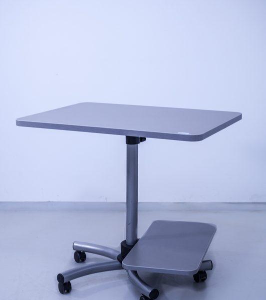 Wielofunkcyjny stolik ROCADA RD3050