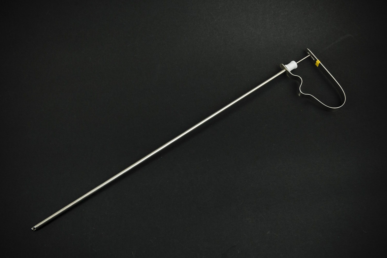190530-014