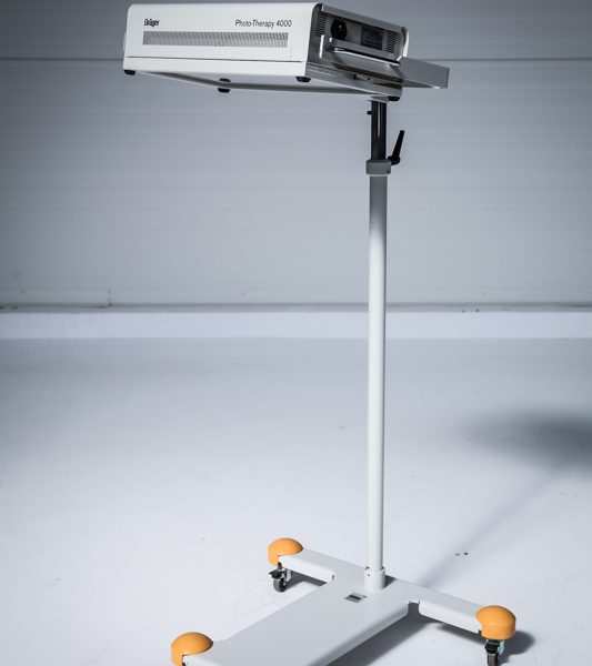 Lampa do fototerapii DRAGER PHOTO-THERAPY 4000