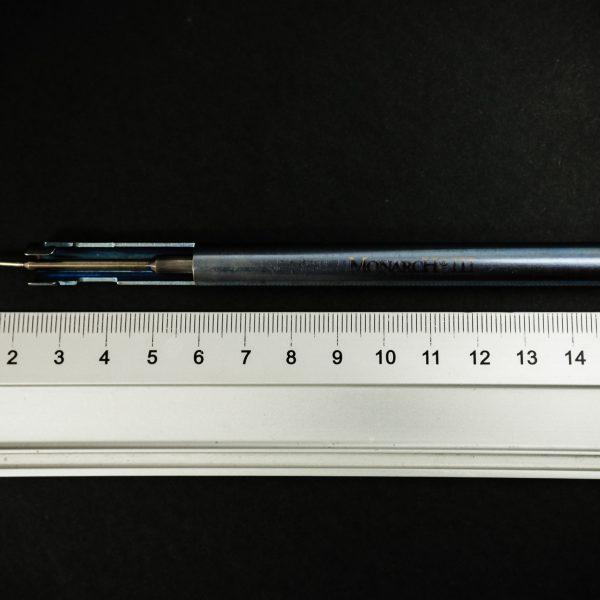 Aplikator soczewek IOL Alcon Monarch III (24/94)