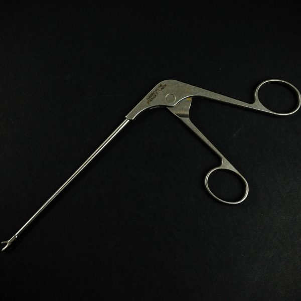 Kleszczyki tnące Punch 1,8 mm Acufex 012052 (5/82)