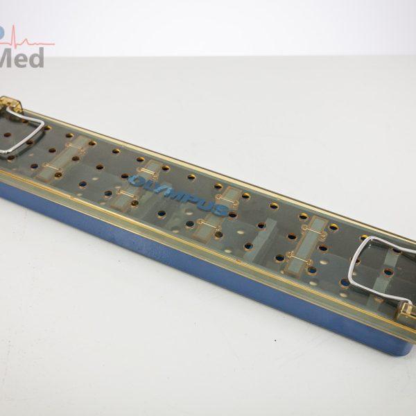 Olympus A5990 pojemnik do sterylizacji endoskopów 44x8,5 cm