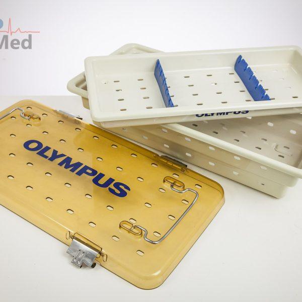 Olympus WA05970A Pojemnik Sterylizacyjny 44x19