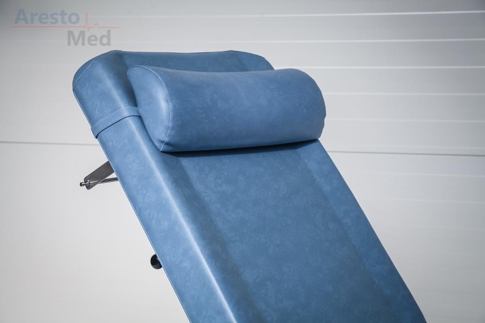 Fotel ginekologiczny MIDMARK PROMOTAL kozetka