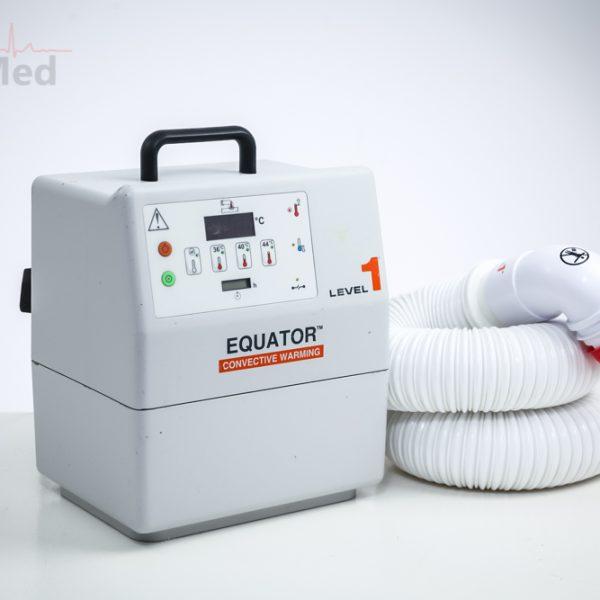 Ogrzewacz pacjenta Smiths EQUATOR Level 1 EQ-5000