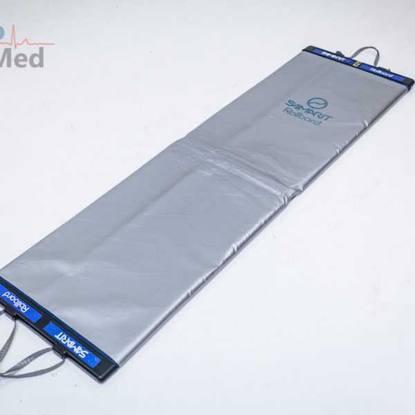 Transfer pacjenta deska Smart Rollbord