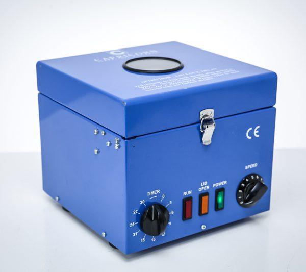 Wirówka laboratoryjna CAPRICORN CEP 2000
