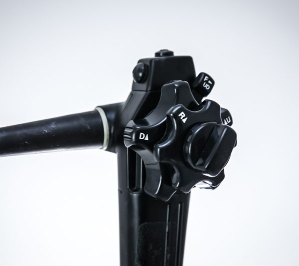 Video Gastroskop Olympus GIF-Q240X