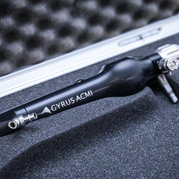 Gyrus Acmi Dur-8 Ultra endoskop ureteroskop
