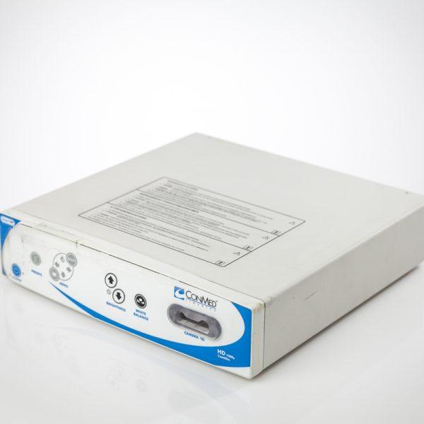 Conmed Linvatec IM4000 1080p True HD Procesor Kamery