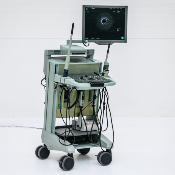 BK Medical PRO Focus 2202 Ultrasound Proctology