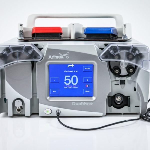 Pompa artroskopowa ARTHREX DualWave AR-6480