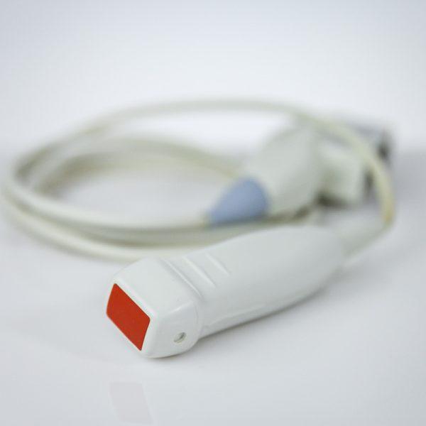 GE 3S-RS Głowica USG Sektorowa Kardiologiczna