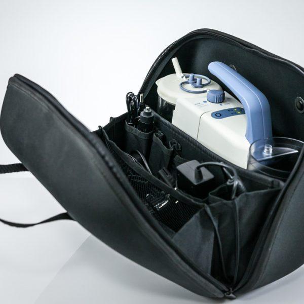 Ssak medyczny MEDELA Clario akumulatorowy