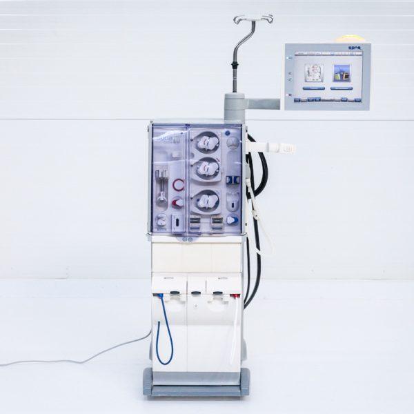 Fresenius 5008 CorDiax Aparat do dializy