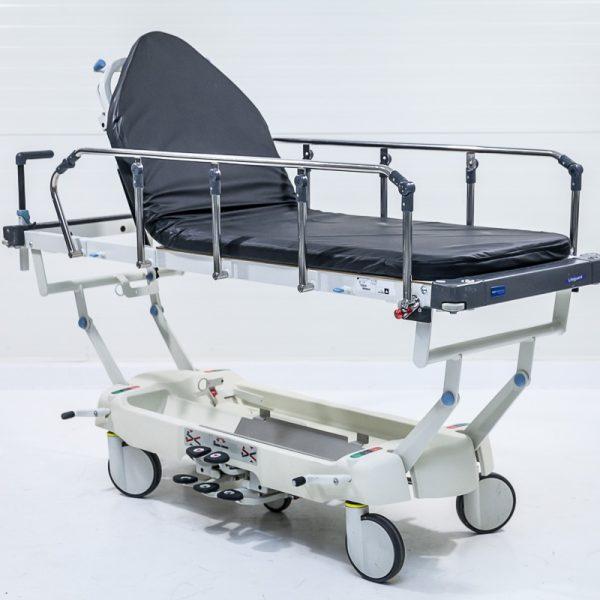 Arjohuntleigh Lifeguard 50 wózek transportowy LG50/B
