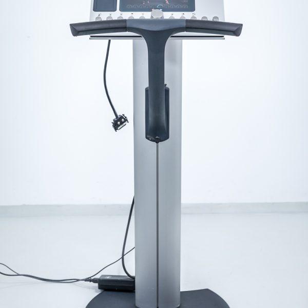 MIHA Bodytec II System Treningów EMS