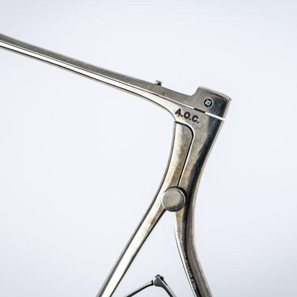 Odgryzacz Hajek Kerrison 5mm/160 Downs (16/17)
