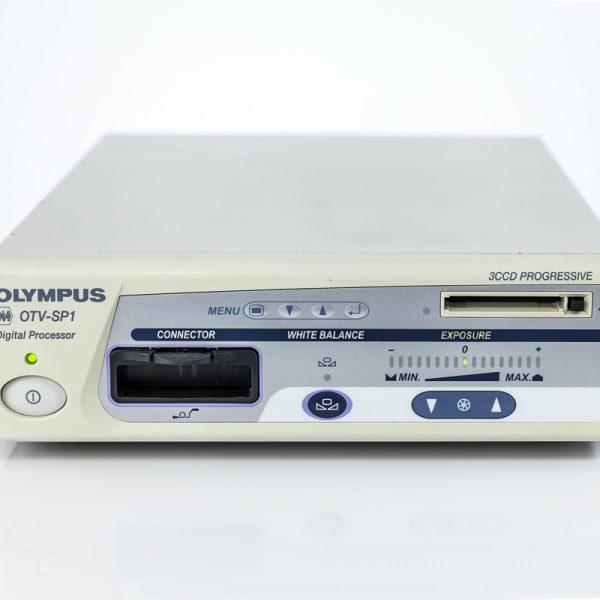 Olympus OTV-SP1 Procesor Kamery Endoskopowej