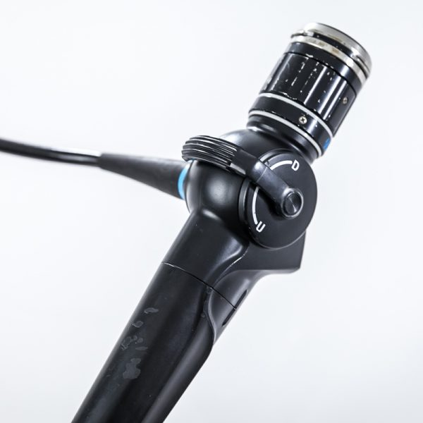Olympus BF-P40 Bronchoskop Fiberoskop