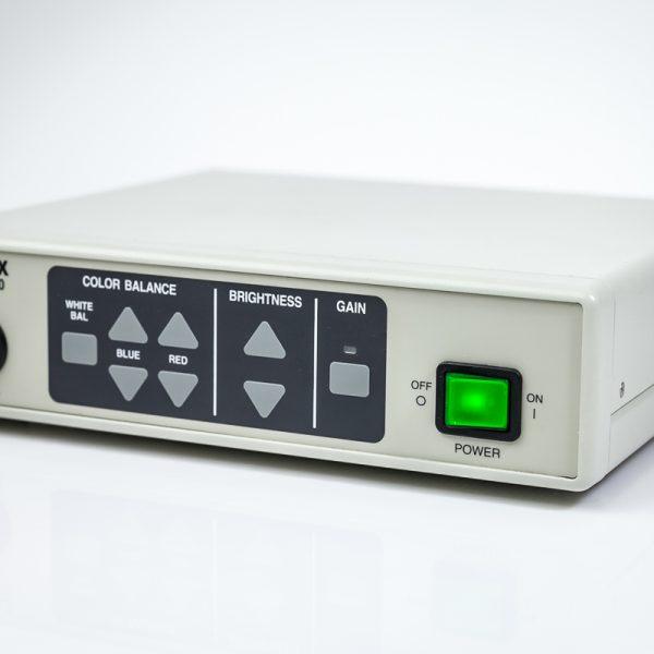 Pentax PSV-4000 Procesor Kamery Endoskopowej