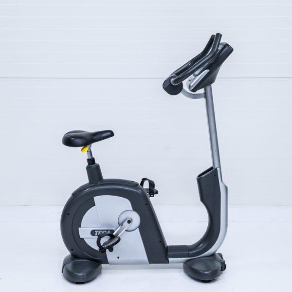 TECA Ergometr Rower Treningowy