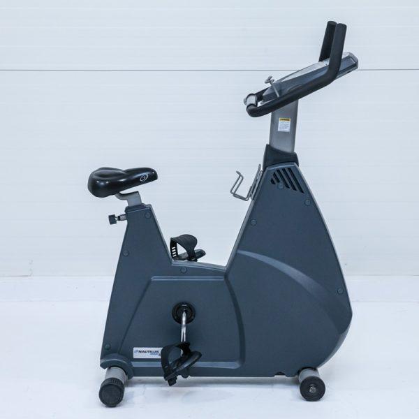 Nautilus NB3000 Ergometr Rower Treningowy