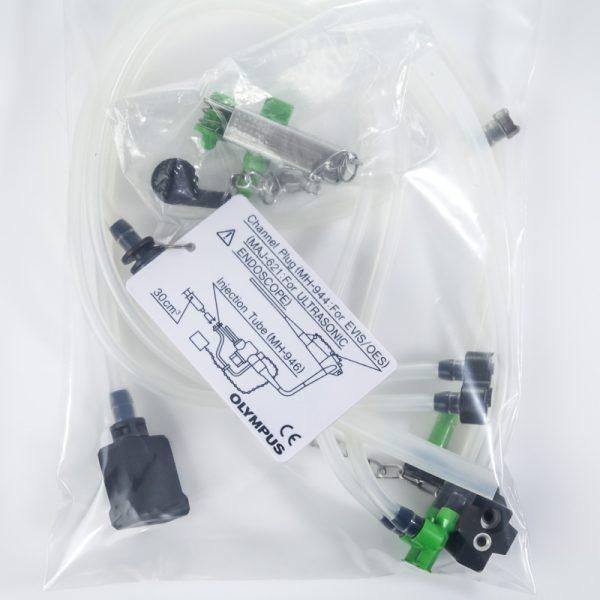 Olympus Zestaw Do Czyszczenia Endoskopów MH-946