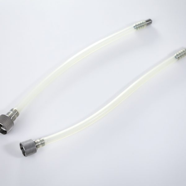 Olympus Multi-use Adapter Myjni Endoskopowej ETD3/4