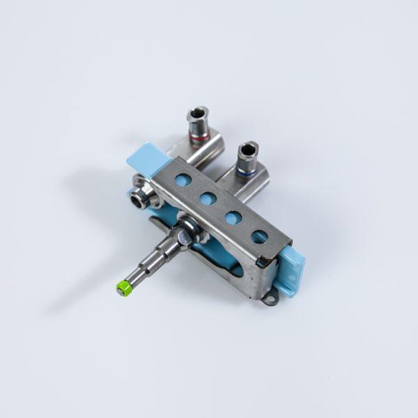 Fujifilm CA-613 Konektor do mycia endoskopów Fujinon